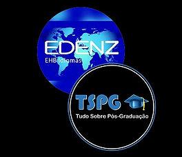 edenz-%20tspg-logos_edited.jpg