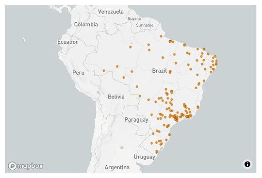 MAPA DE VENDAS.jpg