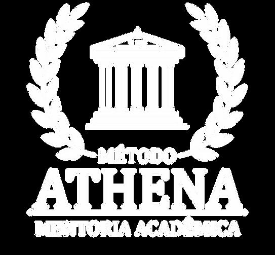 athena mentoria - logo branco.png