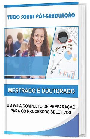 MOCKUP-CAPA-EBOOK-ATUALIZAÇÃO-NOME-14-08-2021.jpg