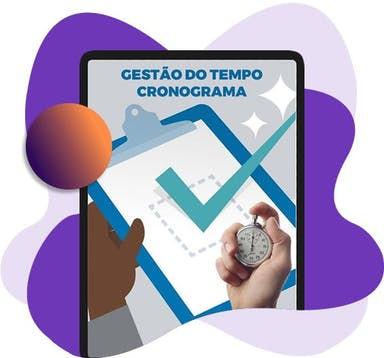 GESTÃODOTEMPO-CRONOGRAMA-1.jpg