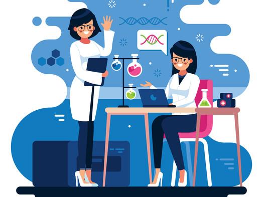 O que é um experimento científico?