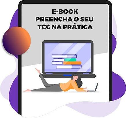 TCCNAPRATICA.jpg