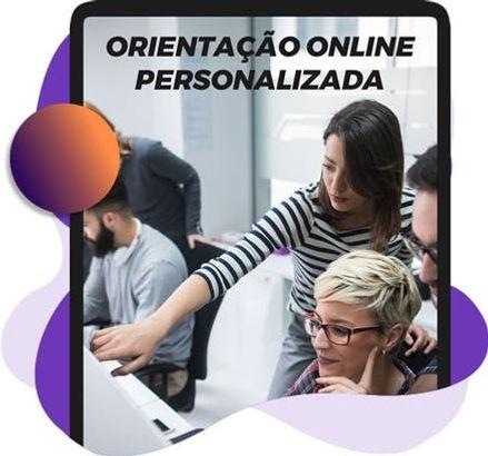 ORIENTAÇÃO.jpg