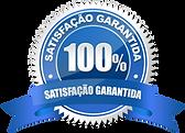 qualidade_garantida.png