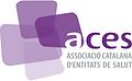 aces associació catalana d'entitats de salut
