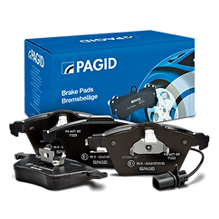 pagid-pads.png