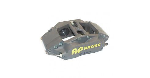 ap-racing-4pistons-brake-caliper-32mm-rhl-cp227-right.jpg