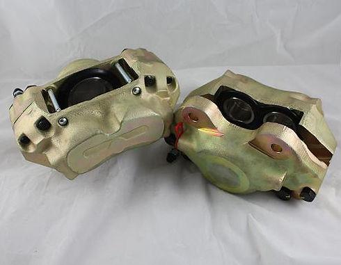 Cast iron calipers 2.jpg