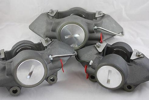 aluminium calipers.jpg