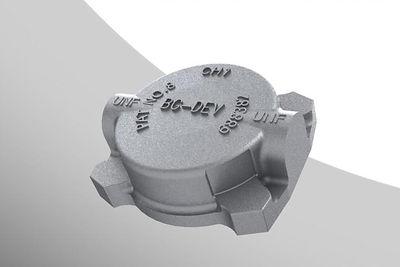 Dunlop piston.jpg