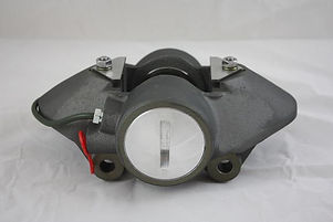 AR2 aluminium caliper.jpg