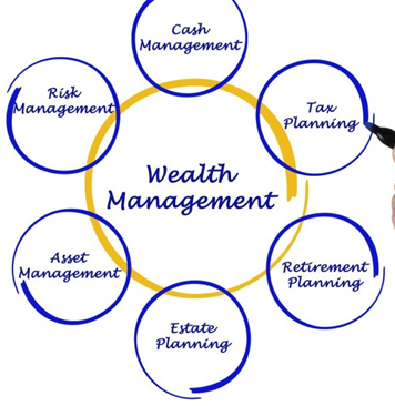 wealth mgmt graphic 1.png