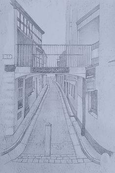 Street (2).jpg