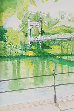 Green Suspension Bridge.jpg