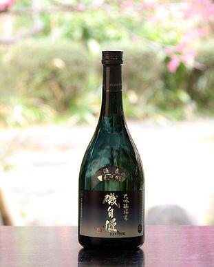 磯自慢(吟醸酒).jpg