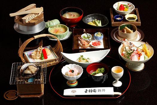 menu_umi_img01_l.jpg