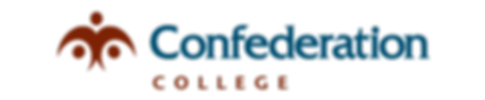 confederation-college-logo-vector.png