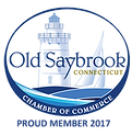 ChamberMember-oval_edited.png