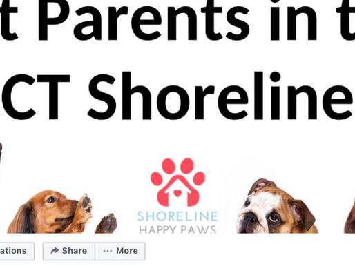Join the CT Pet Parent Community!