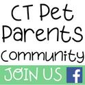 CT Pet PArent Com logo_edited.png