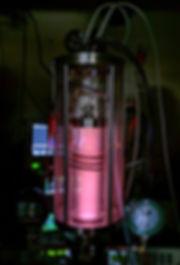 RF plasma.jpg