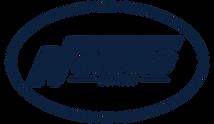 Norris_logo2017_line.png