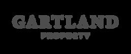 Gartland_logo_pos.png