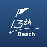 13th beach.jpg