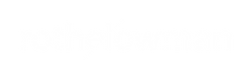 RotheLowman_Logo_WHT.png