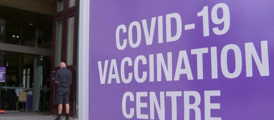 Book your vaccine appointment   Coronavirus Victoria