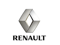 renualt.png