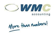 WMC_Online.jpg