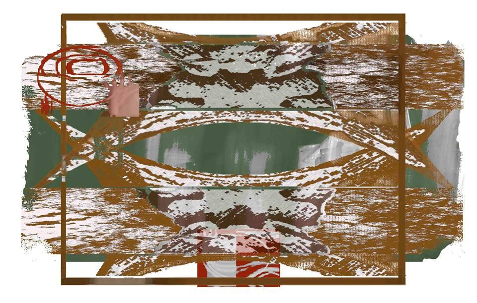 Daniel_Morales_Ortiz_Maria_ichpochtli_Gráfica_Digital_21_x_34_cm_2011_$1,800.00