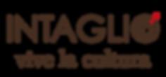 AVATAR y logo eslg-02.png