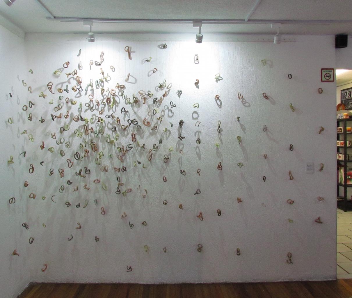 Néstor_Ortega_Vargas,_Sin_título,_200_piezas,__$13,000