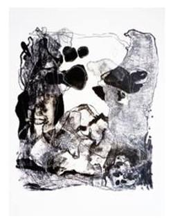 Gabriela_González_Leal_Fragmento_de_un_vacío_Litografìa_y_chine_collè_sobre_papel_41_x_52_cm_2011_$2