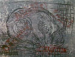 TZOMPANTLI,_Xilografía,_$6900