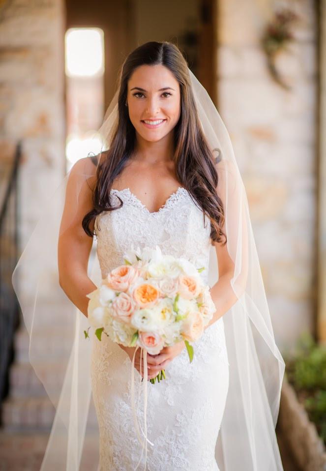 JT Artistry Carmel wedding