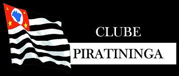 Clube Piratininga