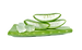 Spa Organic - Aloe Vera