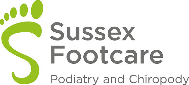 SUSSEX FOOTCARE Logo CMYK.jpg
