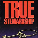 True Stewardship (Book Cover).jpg