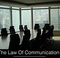 Law%20of%20Communication%20(WRKSHP%20Cov