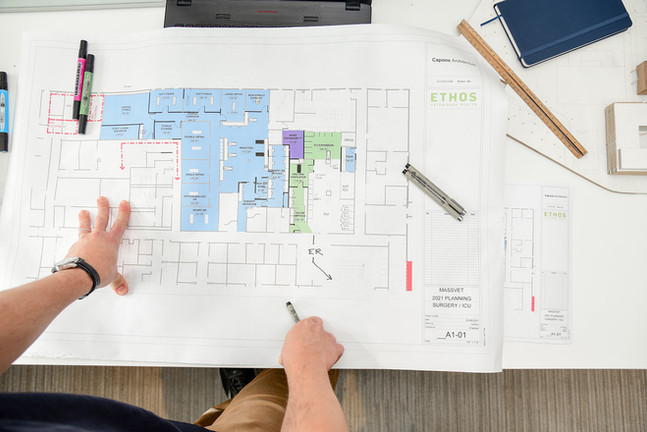 Learn about our approach to design