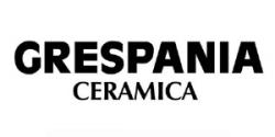 bim-objects-Grespania_Ceramica-bimetica20191001043606.png