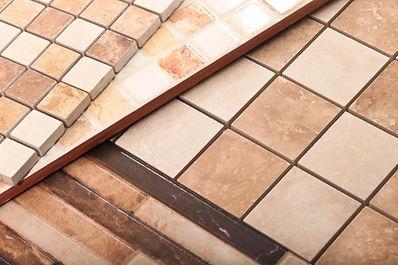 depositphotos_35460197-stock-photo-a-set-of-ceramic-tiles.jpg