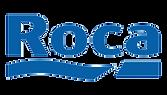 Roca-Logo.png