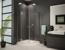 baños-con-plato-de-ducha-azulejos-grises