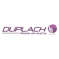 duplach.png